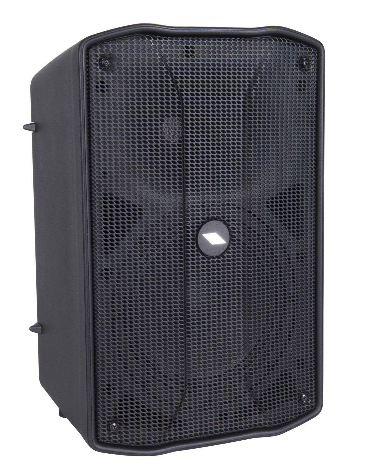 PROEL FLASH8XD - Active processed 2-way loudspeaker system