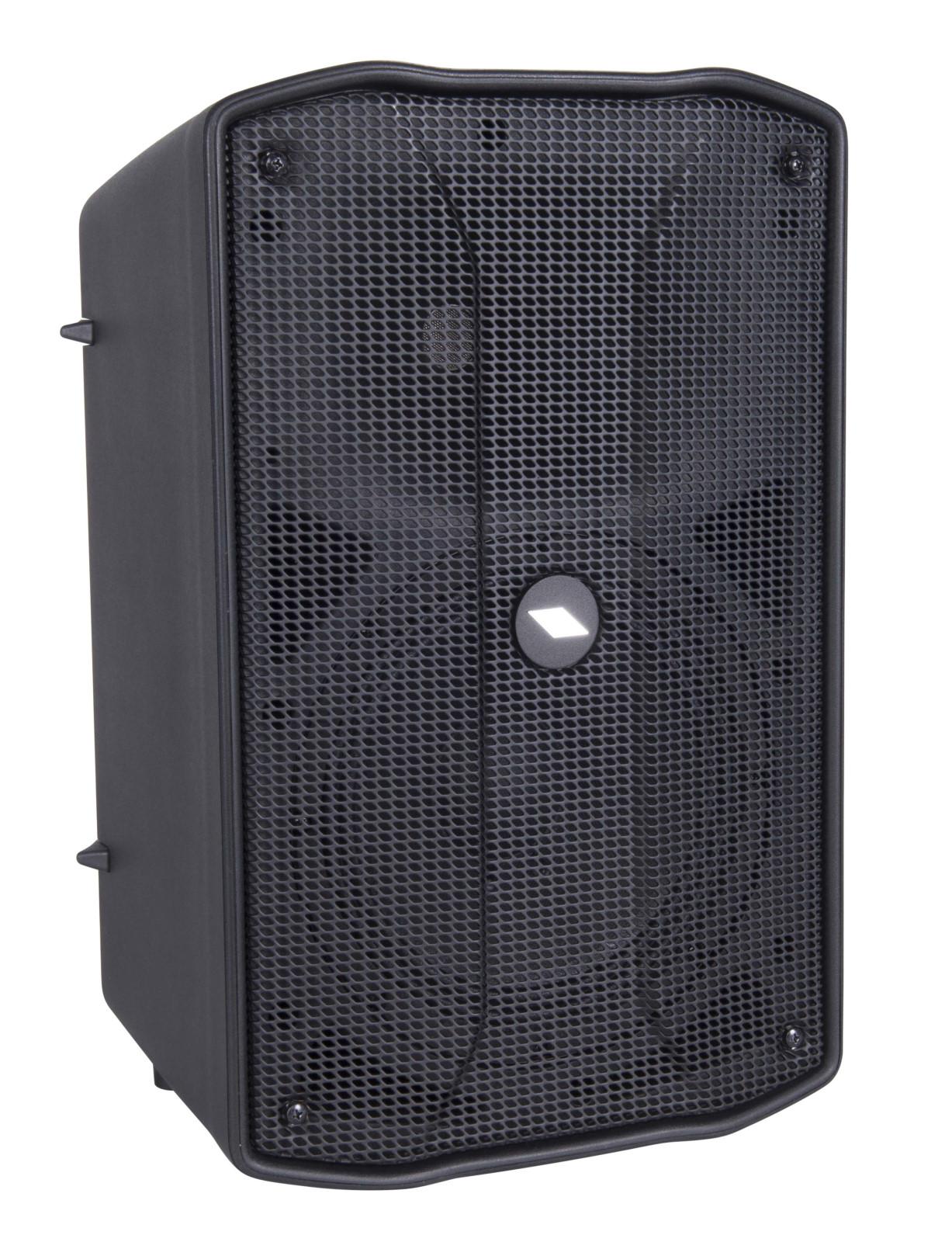 PROEL-FLASH8XD-Active-processed-2-way-loudspeaker-system-sku-1496130178193