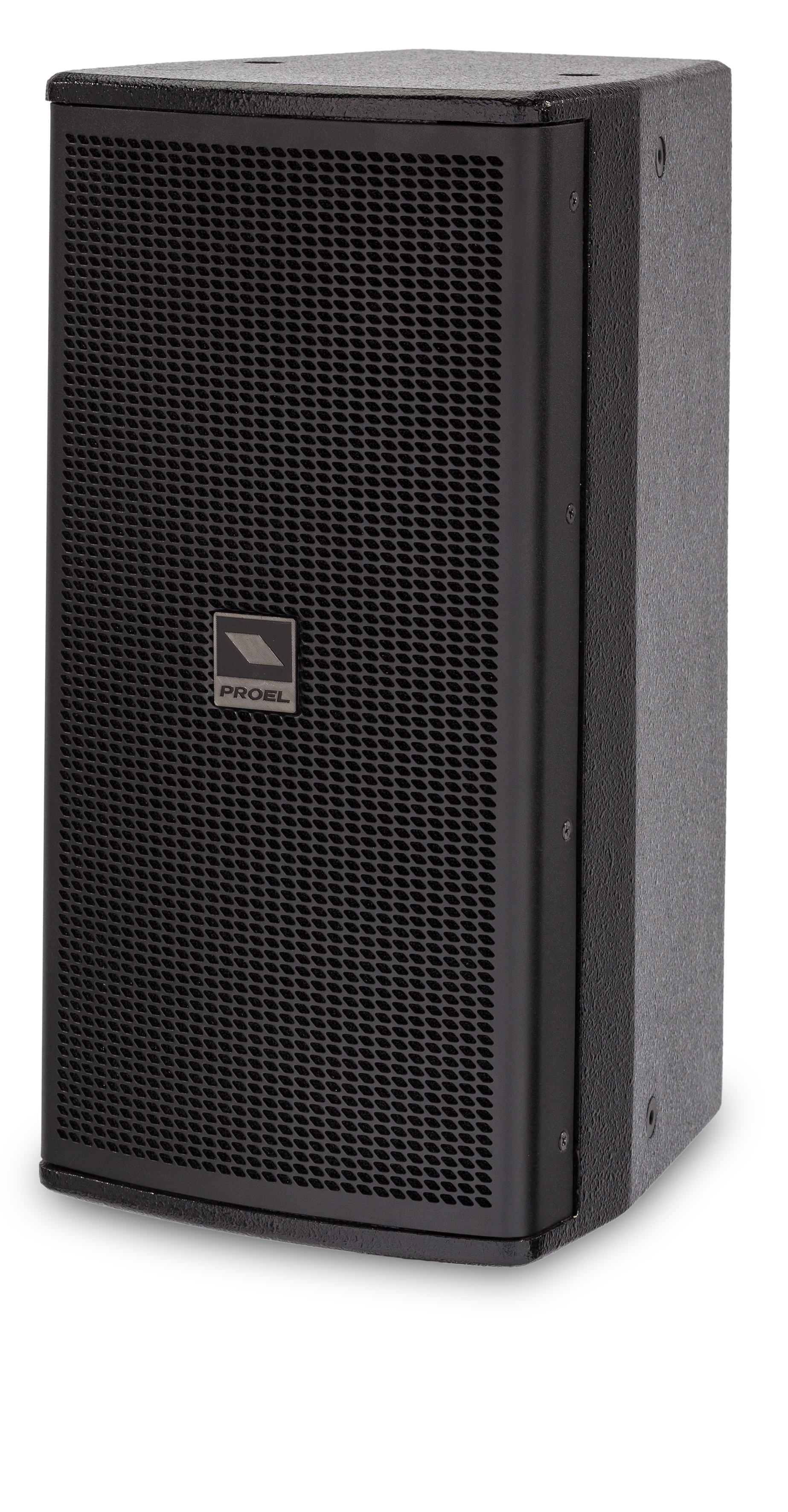 PROEL LT8A - Active 2-way loudspeaker systems