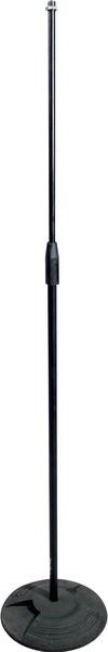 PROEL OST110BK - Asta professionale diritta per microfono