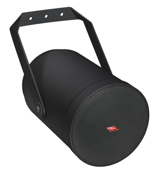 PROEL PA PR10PLB - PROIETTORI DI SUONO IN ABS 10W - Voce - Audio Casse e Monitor - Diffusori Attivi