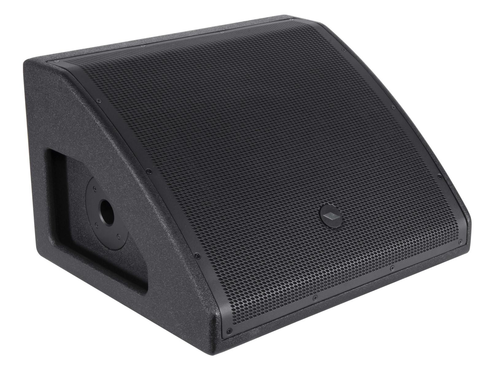 PROEL-WD12AV2-Monitor-da-palco-attivo-a-due-vie-coassiale-sku-1495612776960