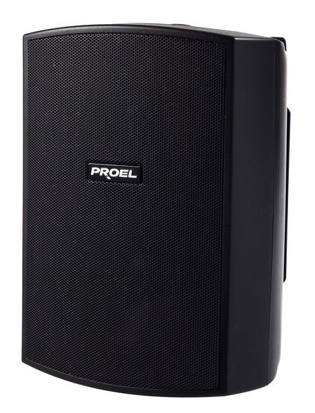 PROEL XE55TB - Diffusore Monitor 2 vie 30W