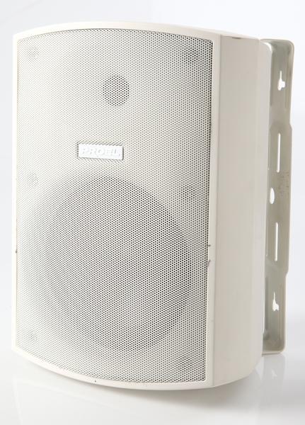PROEL XE55TW - Diffusore Monitor 2 vie 30W - Voce - Audio Casse e Monitor - Diffusori Attivi
